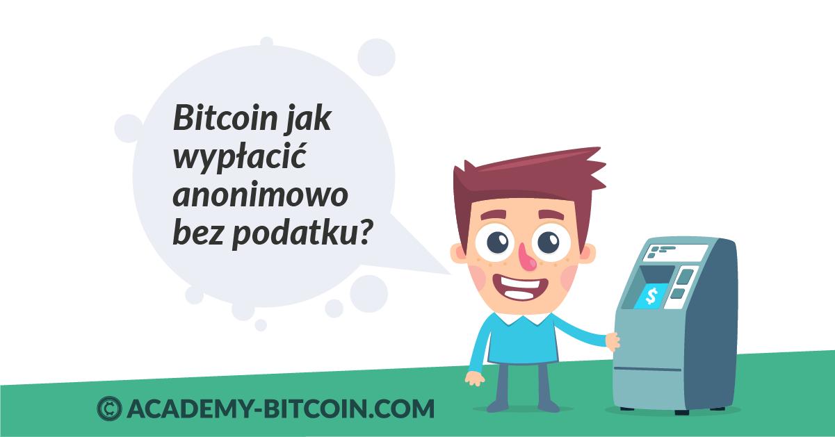 btc a fost legată de ultimele știri bitcoin de plată instantanee