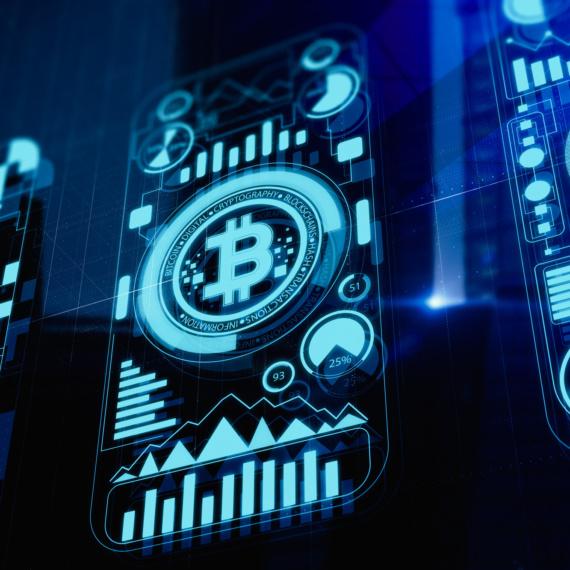 Bitcoin odnotuje wzrost i przekroczy 15 000 USD – Max Keiser