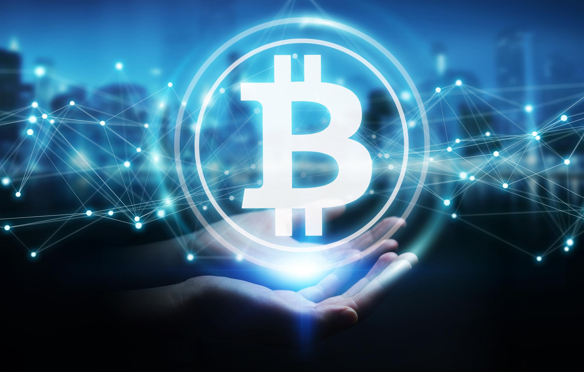 Inwestycja w Bitcoina. Czy warto?