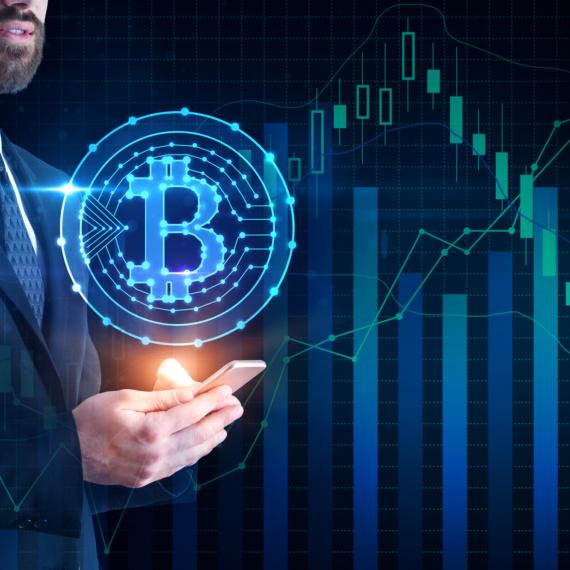 Tim Draper – Bitcoin za 250 000 $