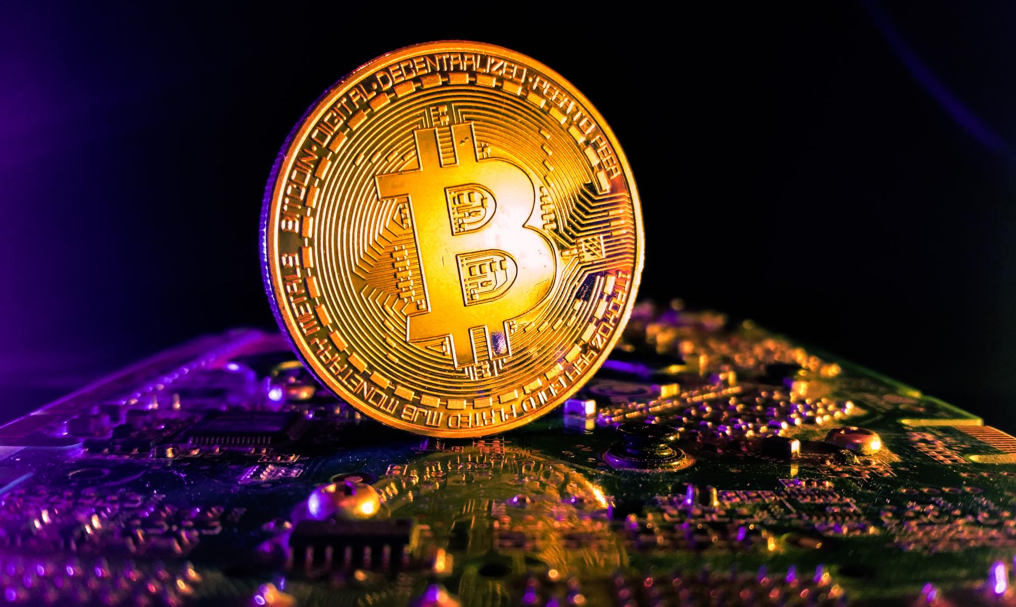 Bitcoin – czy warto inwestować?