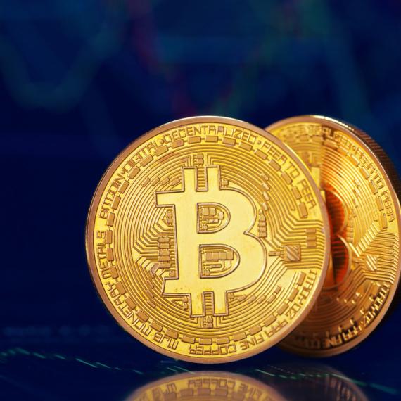 Bitcoin Profit – recenzja platformy Opinie 2020