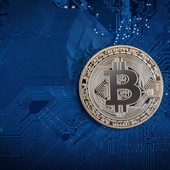 Analityk Willy Woo – To jest najlepszy czas na zakup Bitcoin