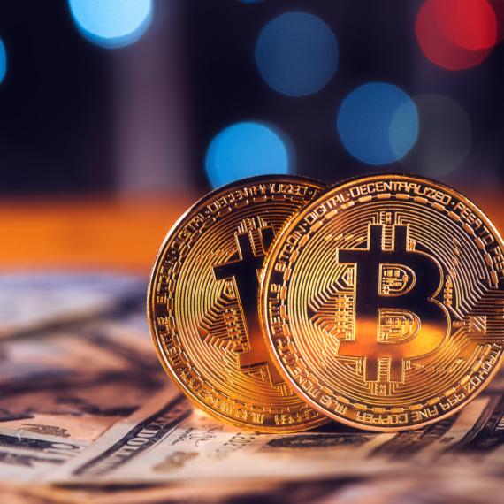 Crypto Engine – platforma inwestycyjna w kryptowaluty