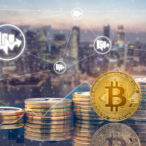 Najlepsza strategia dla Bitcoin. ProtonMail postuluje o wykorzystanie HODL