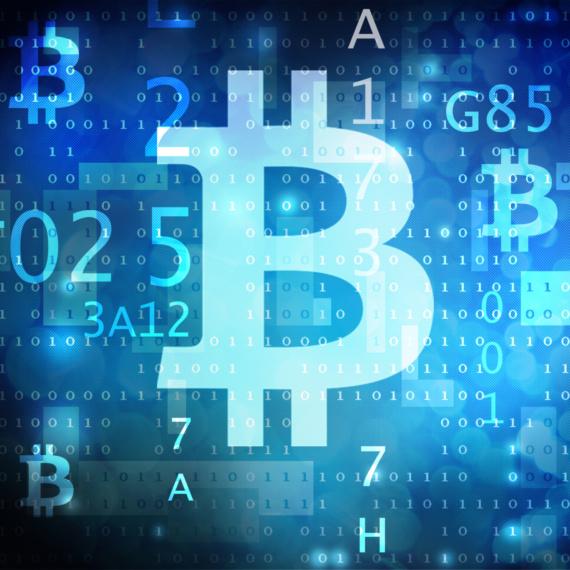 Porady Bitcoin dla początkujących, co na start trzeba wiedzieć o kryptowalutach?