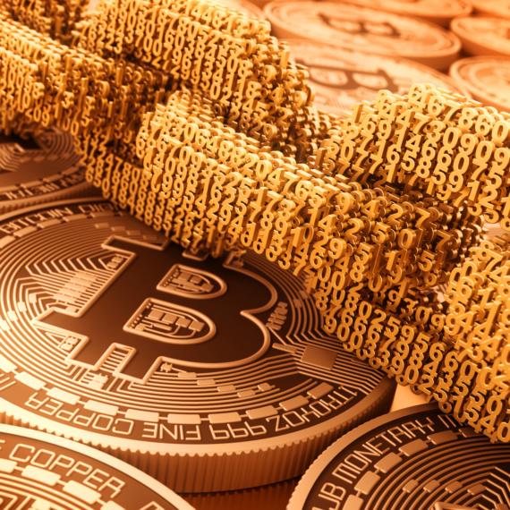 Tendencja spadkowa bitcoina – przewidywania słynnego analityka