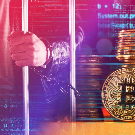 Czy działania podejmowane przez rządy mogą wyeliminować Bitcoin?