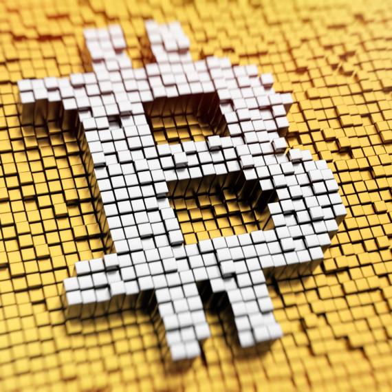 Znaczny wzrost ceny Bitcoin ? Do czerwca 15.000$ realne?