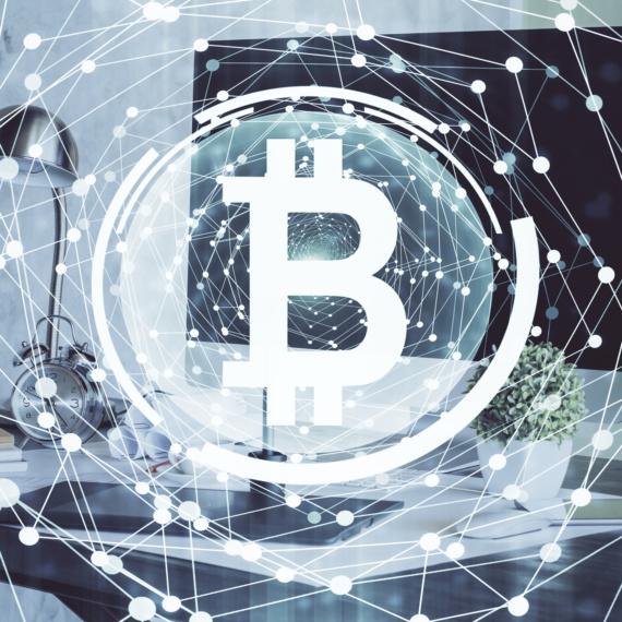 Jak inwestować w Bitcoina?