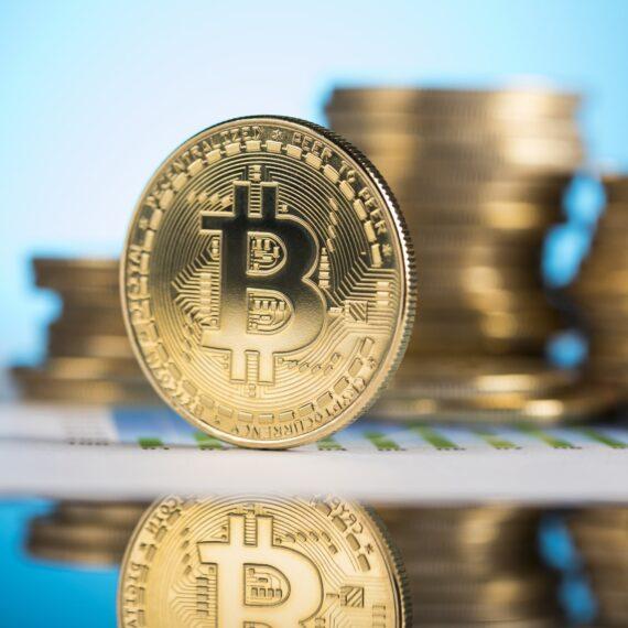 Historia Bitcoina w skrócie [2009 – dziś]. Najważniejsze fakty i ciekawostki