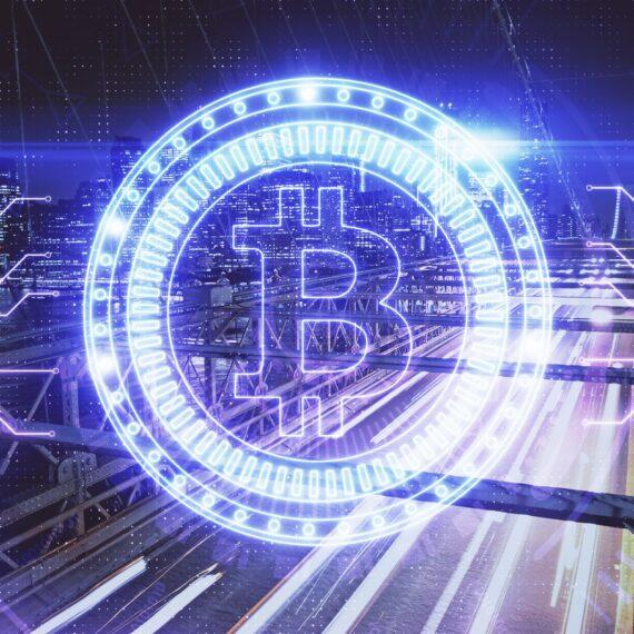 Jak pasywnie zarabiać przy wykorzystaniu tokenów KNG (Kanga Coin)?