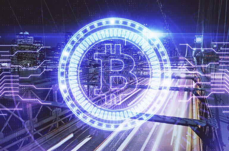 cara indėlis bitcoin di indomaretas e btc coinmarketcap