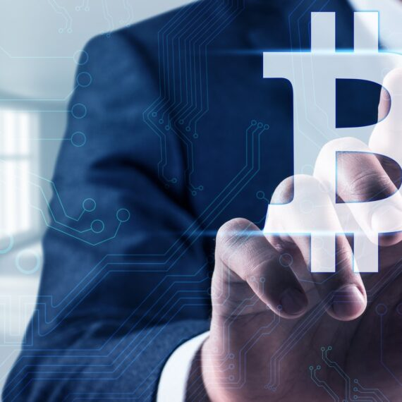 Komisja Nadzoru Finansowego chce uregulować prawnie kryptowaluty