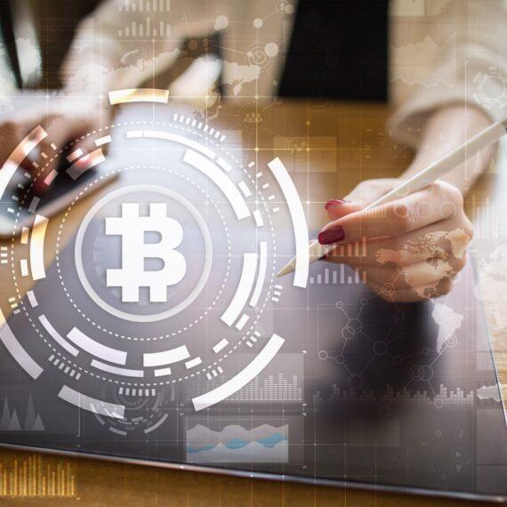 AC Milan dołącza do firm korzystających z blockchain